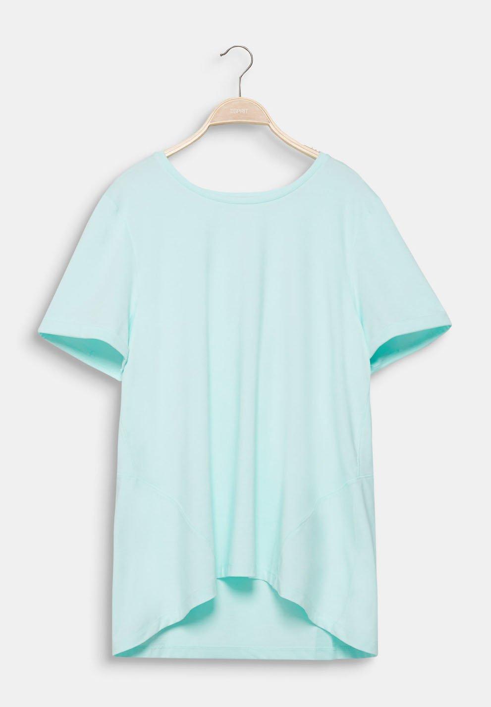 Femme MACHE - T-shirt basique