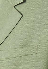 ARKET - Blazer - green - 2