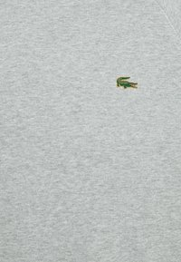 Lacoste LIVE - UNISEX - Sweatshirt - heather wall chine - 5