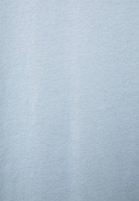 Lauren Ralph Lauren Woman - DEATRIX - Blouse - dust blue - 2