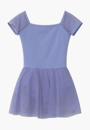 RAGLAN BALLET - Sports dress - copen