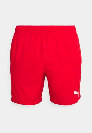 SWIM MEN - Bañador - red