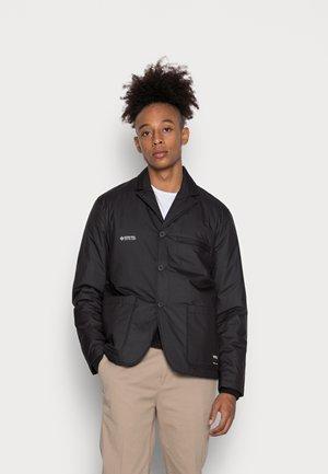 NORTON - Light jacket - black