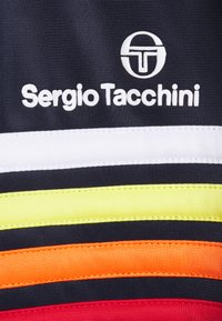 Sergio Tacchini - VARENA - Træningsjakker - night sky - 2