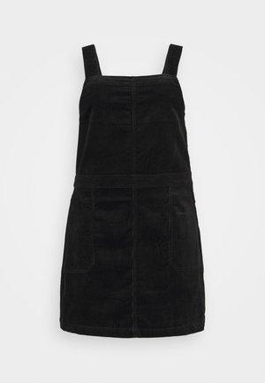 PINNY DRESS - Kjole - black