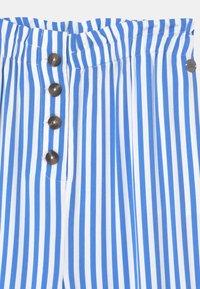 Pepe Jeans - NOA - Trousers - light blue - 2