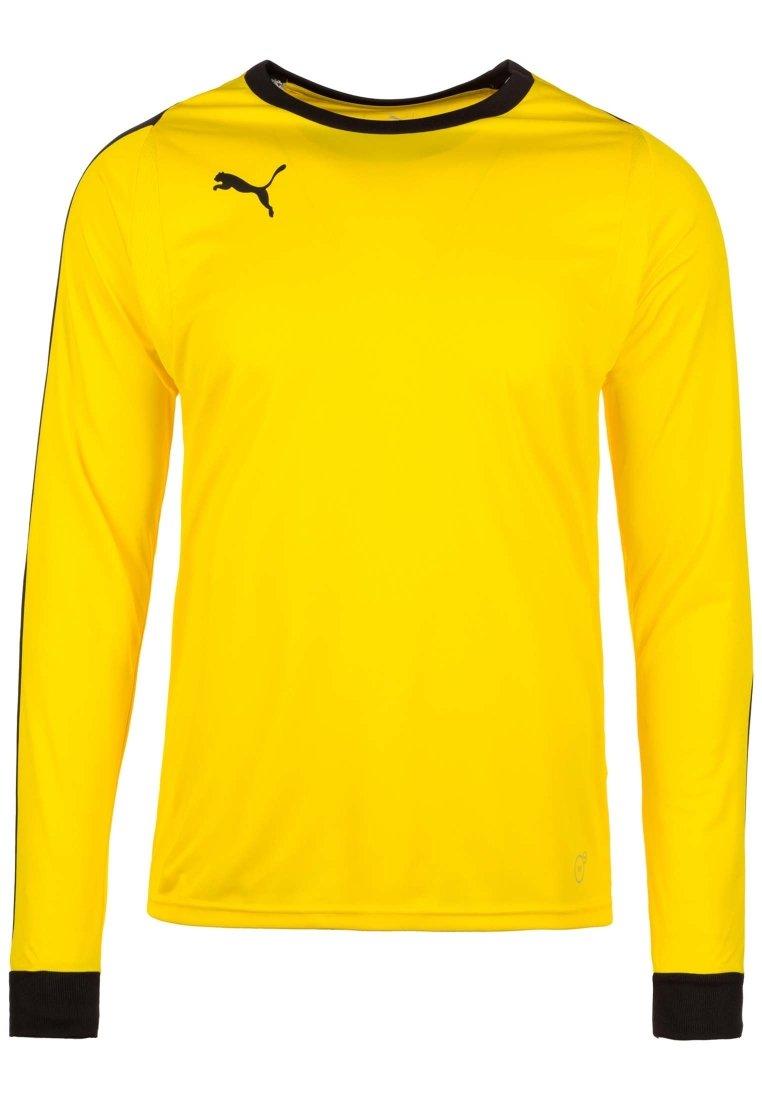 Homme LIGA - T-shirt de sport
