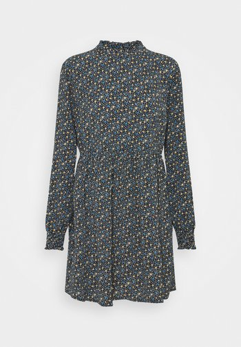 JDYPIPER SHORT DRESS