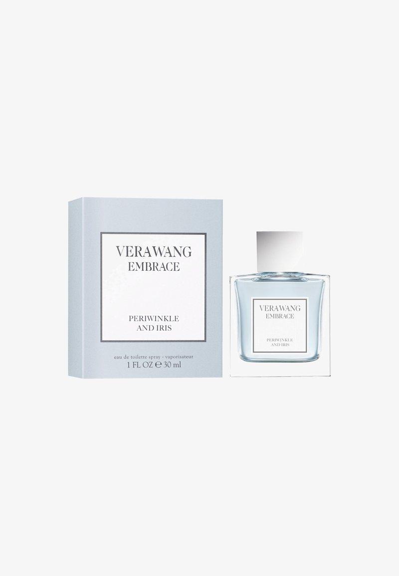 Vera Wang Fragrances - VERA WANG EMBRACE PERIWINKLE & IRIS EAU DE TOILETTE - Eau de toilette - -