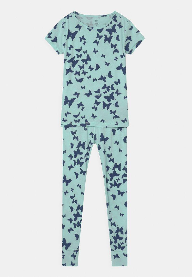 GAP - GIRL - Pyjama set - multi-coloured