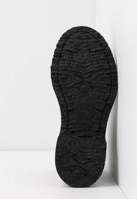 Camper - WALDEN - Ankle boots - black - 6