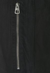 Marc O'Polo - Tracksuit bottoms - dark blue - 2