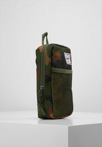 Herschel - SINCLAIR LARGE - Across body bag - woodland - 3