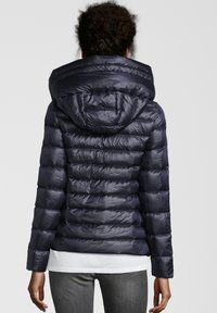No.1 Como - LARA - Down jacket - navy - 1
