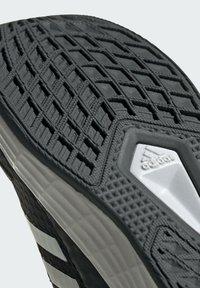 adidas Performance - DURAMO - Neutral running shoes - black - 10