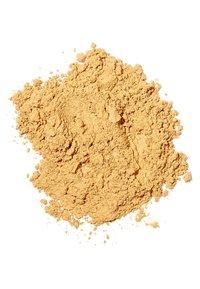 Make up Revolution - CONCEAL & FIX SETTING POWDER - Setting spray & powder - deep yellow - 2