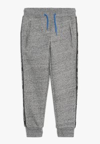 Little Marc Jacobs - Pantaloni sportivi - grau - 0