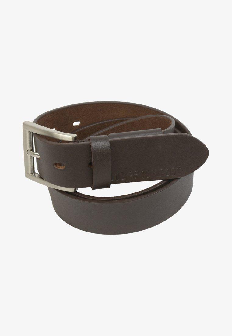 Club of Comfort - Belt - brown