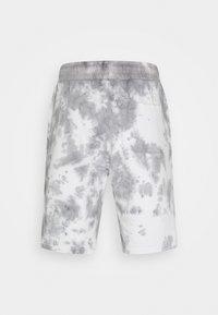 YOURTURN - SET - Teplákové kalhoty - white - 4