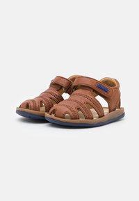 Camper - BICHO - Sandals - rust/copper - 1