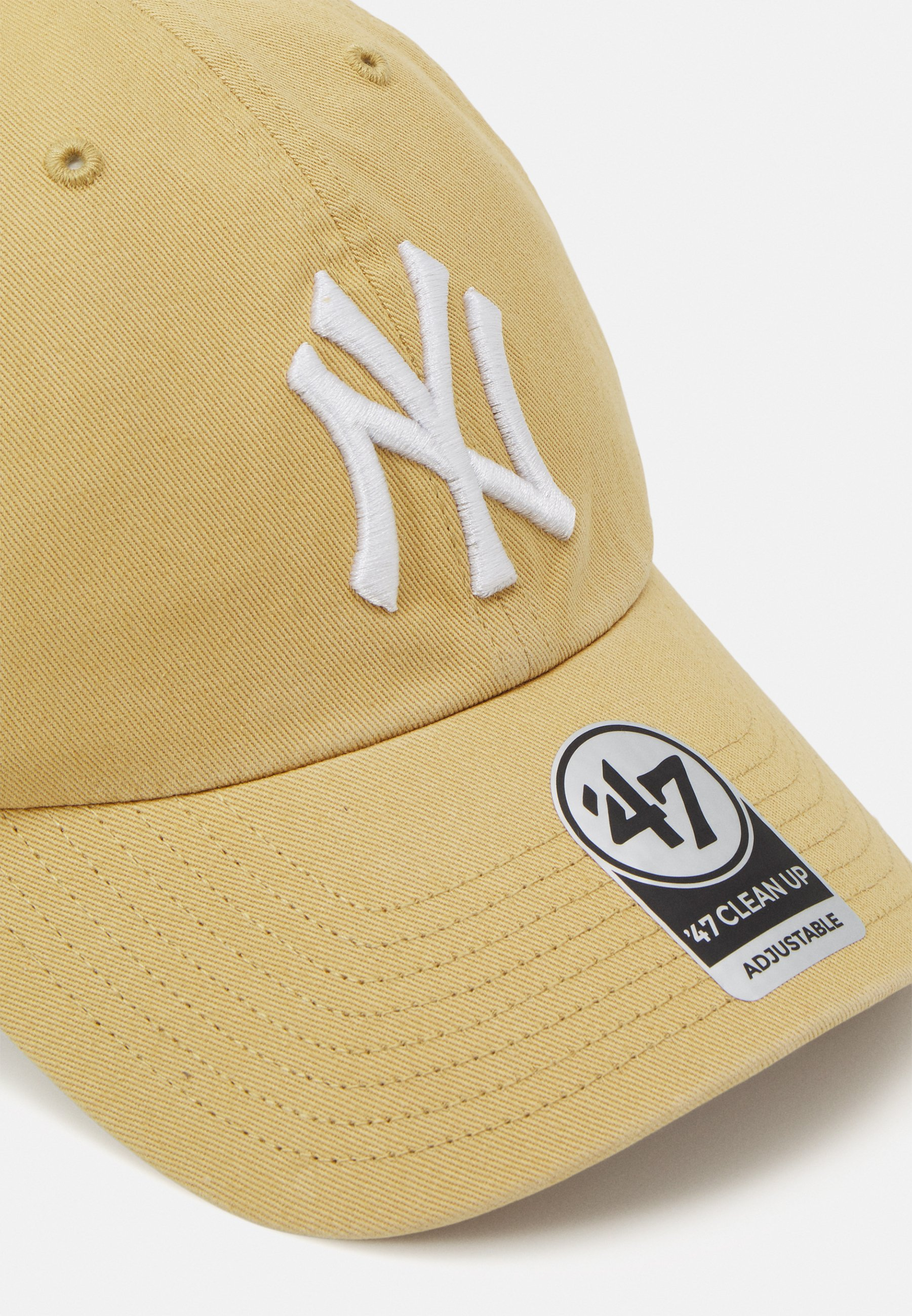 Hombre MLB NEW YORK YANKEES CLEAN UP UNISEX - Gorra