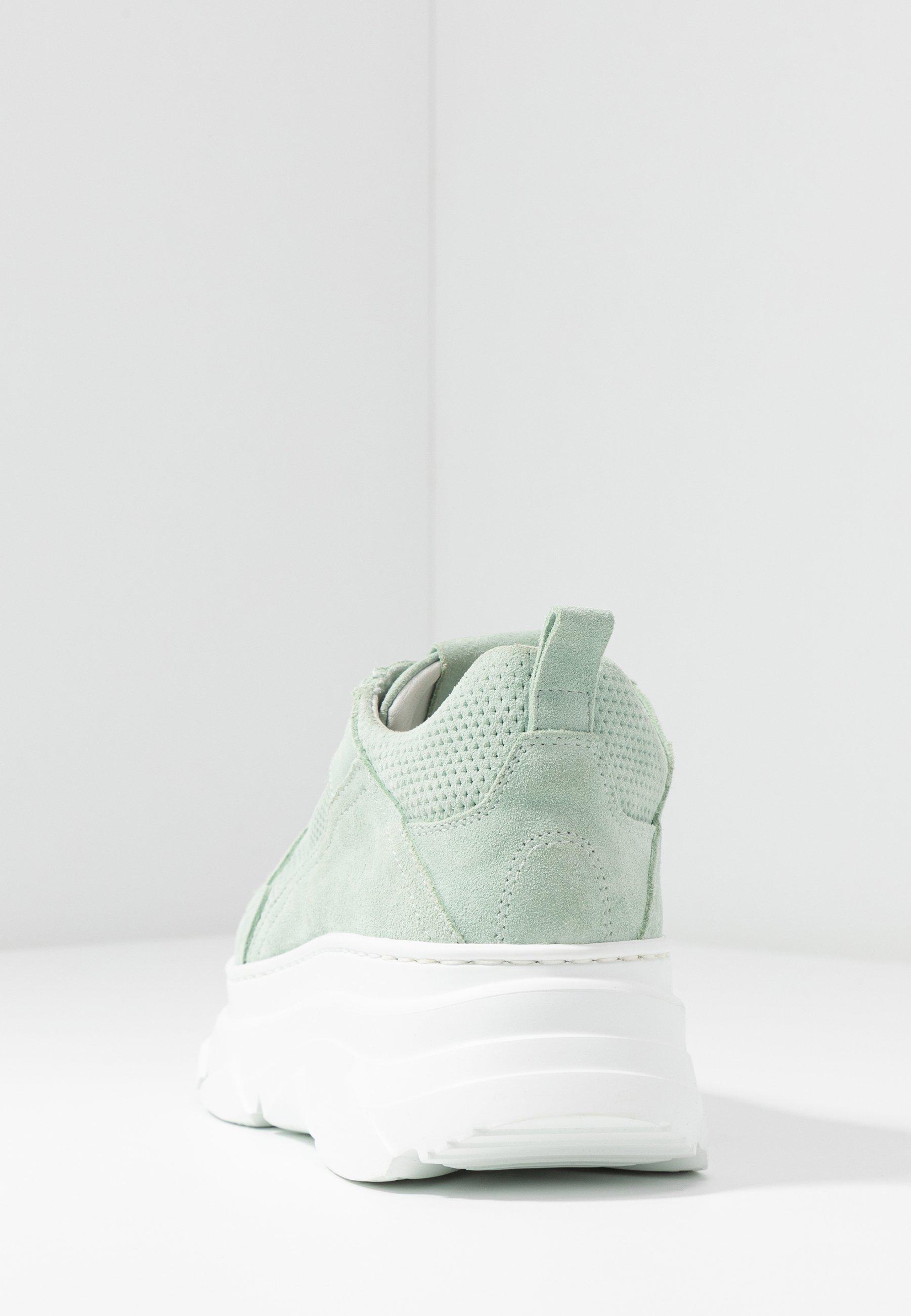 Copenhagen Cph61 - Sneakers Mint