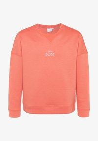 BOSS Kidswear - Sweatshirt - pink - 0