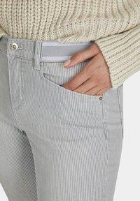Angels - Slim fit jeans - hellgrau - 3