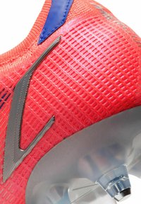 Nike Performance - Moulded stud football boots - rot - 7