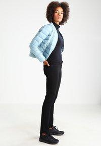 Levi's® - Jeans Slim Fit - black sheep - 1