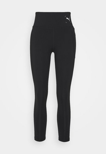 NU-TILITY HIGH WAIST 7/8 LEGGINGS