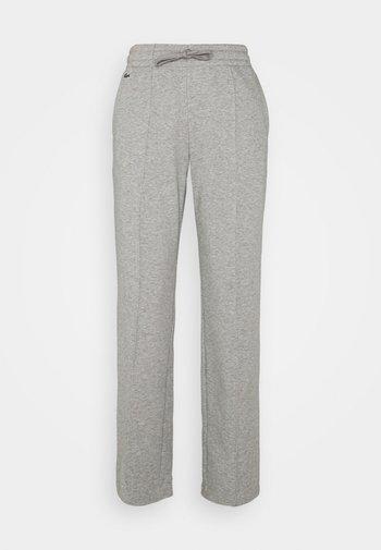 Pantaloni sportivi - heather wall chine