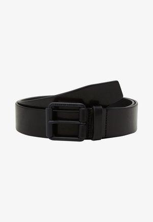 ROLAN - Cintura - black