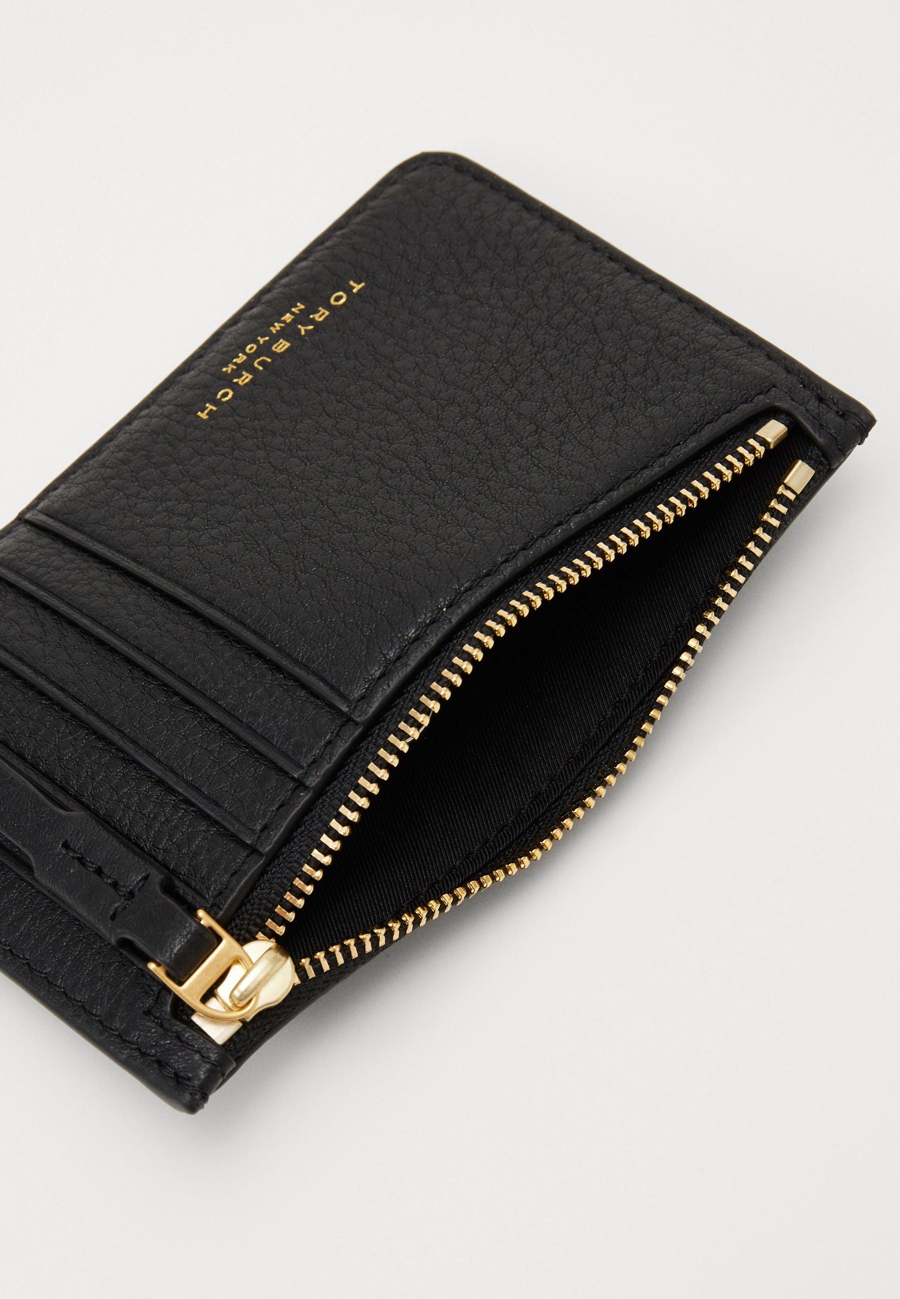 Women PERRY CARD CASE - Wallet
