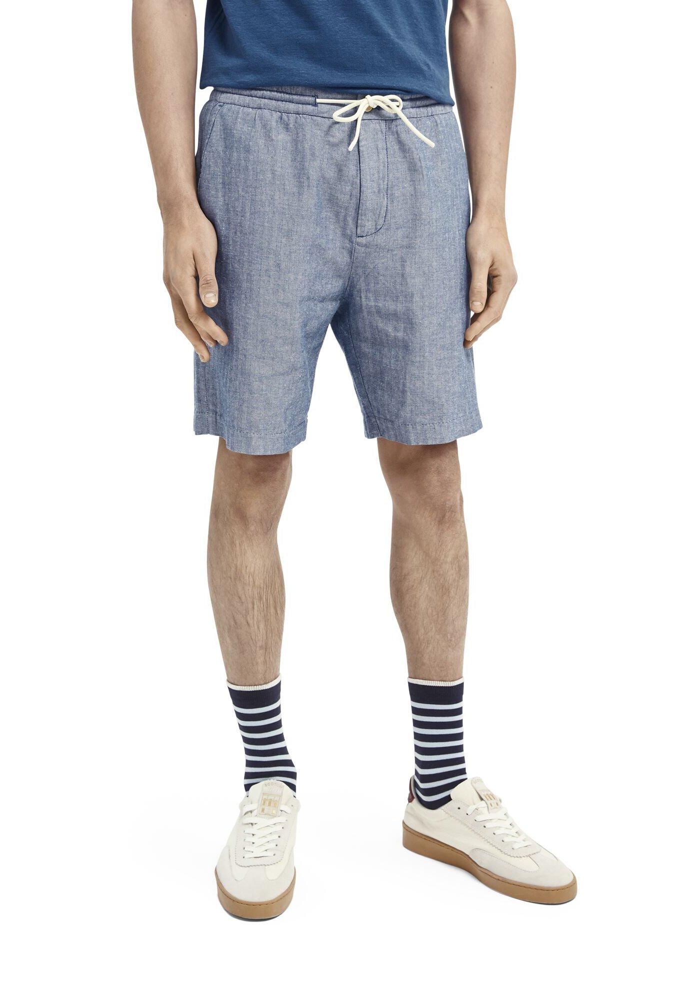 Men FAVE BEACH  - Shorts