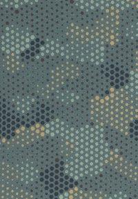 Müsli by GREEN COTTON - SPICY URBAN BODY BABY - Body - nile - 3