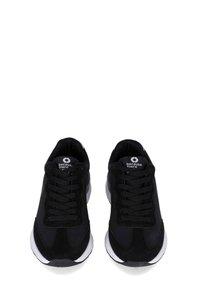 Ecoalf - Trainers - black - 1