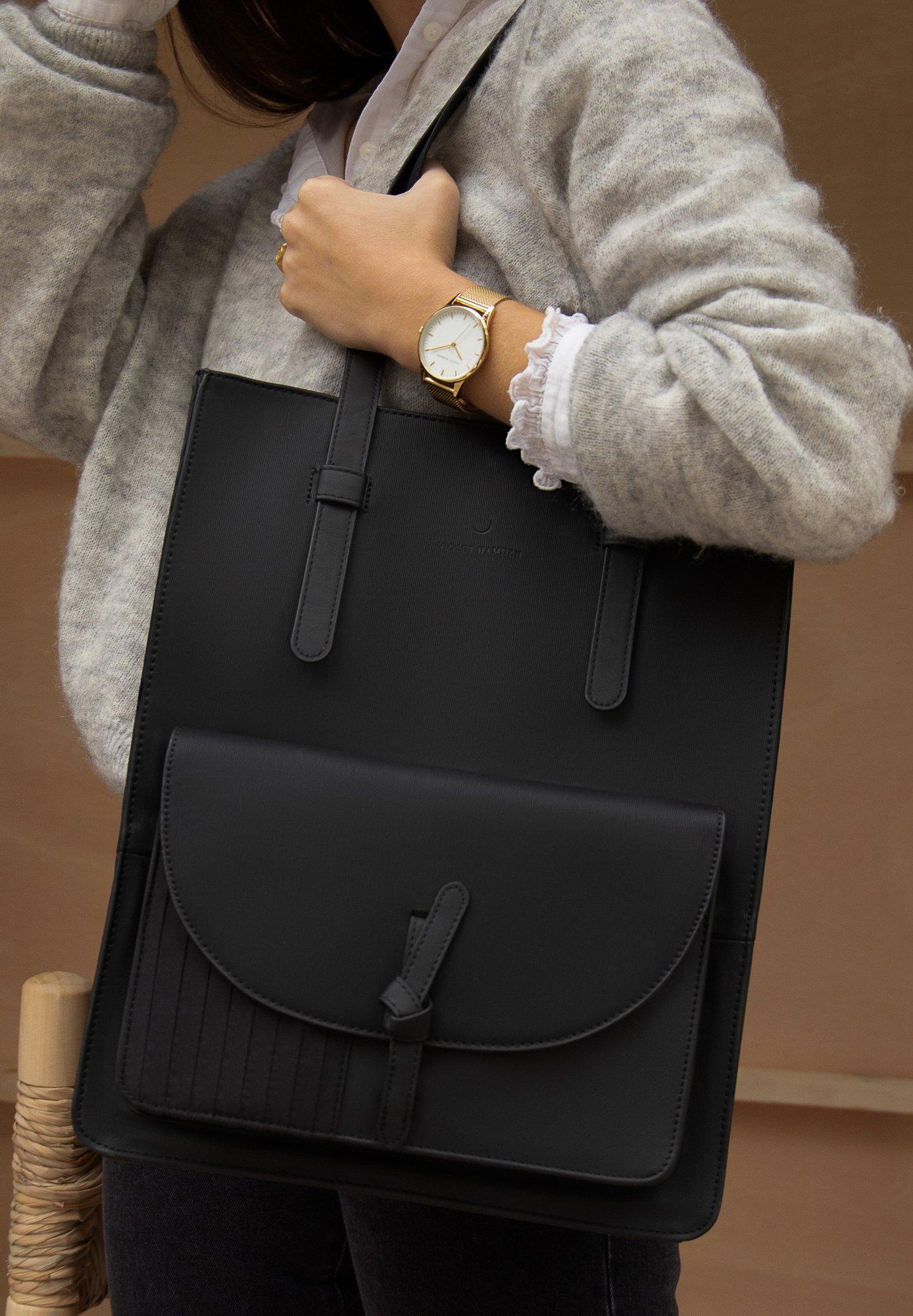 Women HAMDEN  - Handbag