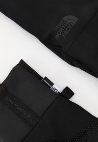 The North Face - APEX ETIP GLOVE - Hansker - black