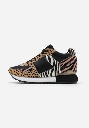SALSK - Trainers - multicolor