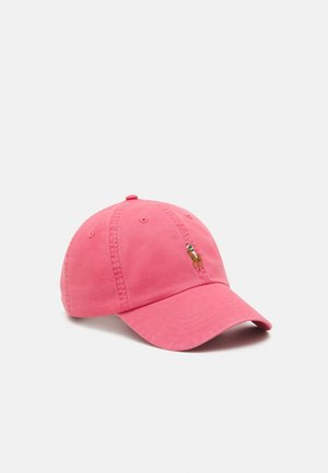CLASSIC SPORT UNISEX - Pet - nantucket red