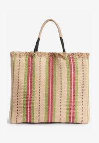 Next - Tote bag - multi-coloured - 0