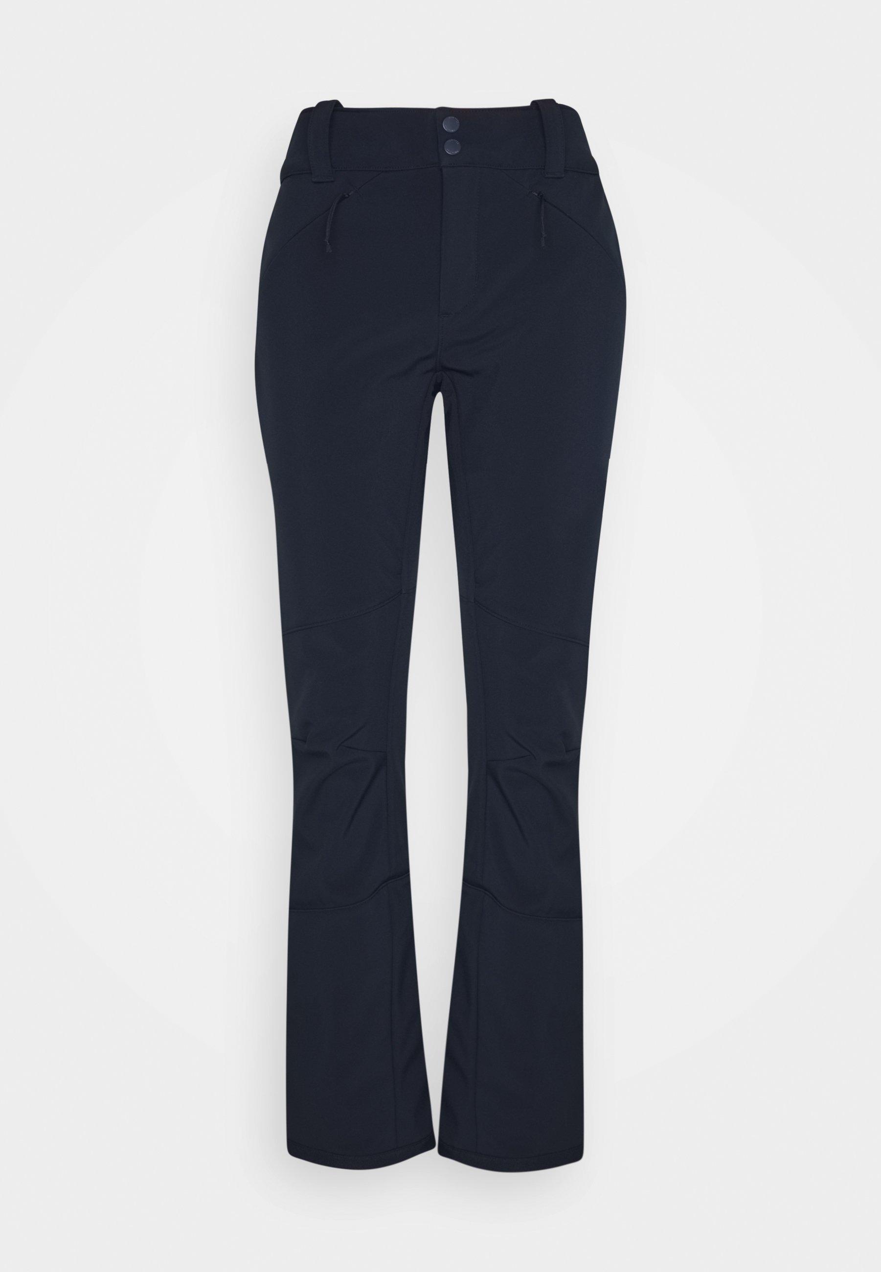 Donna ROFFE RIDGE PANT - Pantaloni da neve