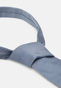 HUGO - TIE - Kravata - light pastel blue - 2