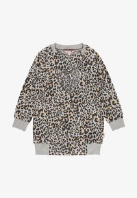 Boboli - Denní šaty - multi coloured - 0