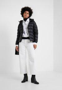 Colmar Originals - Down jacket - black - 1
