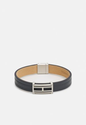 CASUAL CORE - Bracelet - grau
