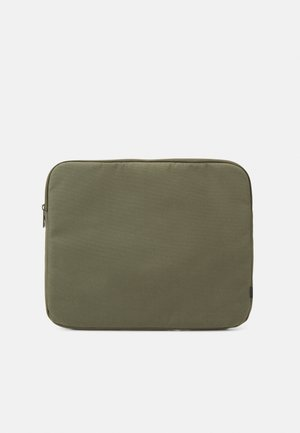 JACBRYAN 15 INCH - Laptop bag - forest night