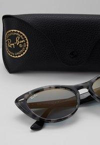 Ray-Ban - Solglasögon - havana grey - 2