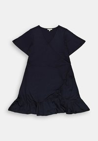Esprit - Cocktail dress / Party dress - navy - 1